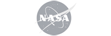 Nasa is one of many clients that trusts Sharegate with their SharePoint Migration & Management projects