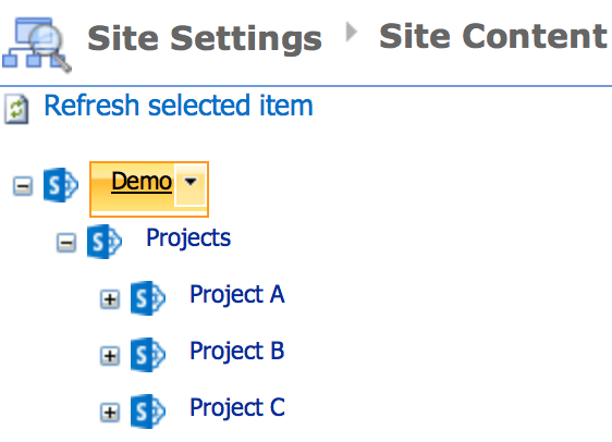 SharePoint 2013 Search and Content Search Web Part - should you migrate?