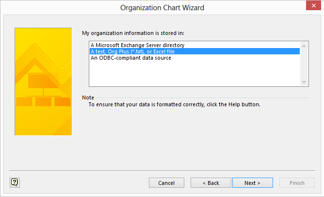 Inventory before SharePoint Migration
