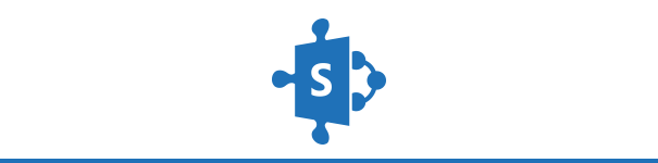 10 Facts every SharePoint user needs to know