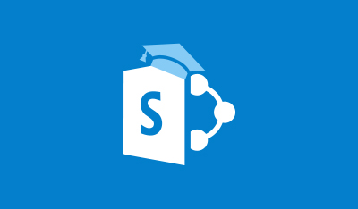 Learn More About SharePoint