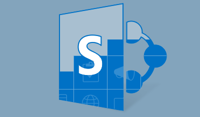 Is SharePoint being carved up for parts?