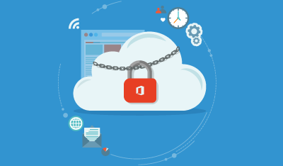 Office 365 Data Loss Prevention to Safeguard Your Data