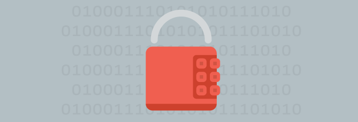 data encryption boosts Office 365 security