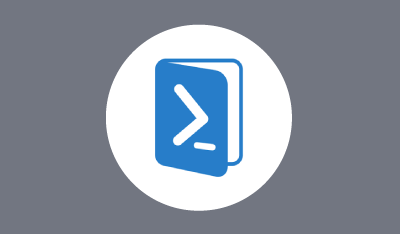 Use SharePoint Online Powershell to Manage External Users