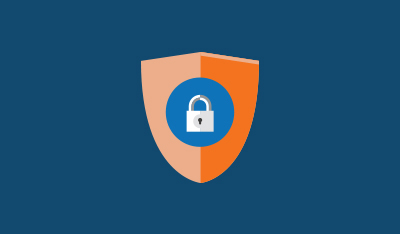 Five Crucial SharePoint Security Tips You Must Know