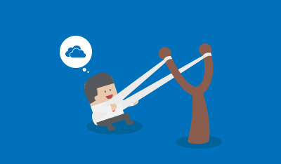 OneDrive For Business - Is your organization ready for it?