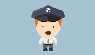 Office 365 Security's Five Cornerstones
