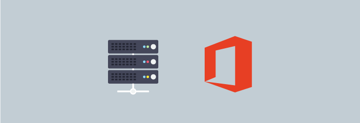 Differences in On-Premises and Office 365 workflows!