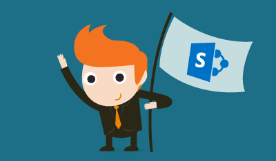 How to Successfully Implement Sharepoint in Your Company
