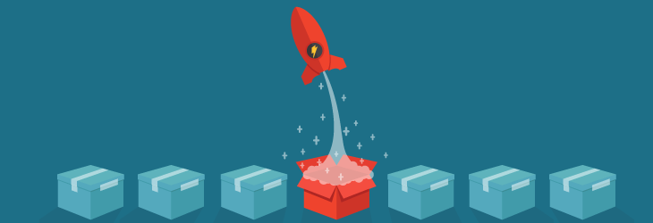 Push your SharePoint's limits