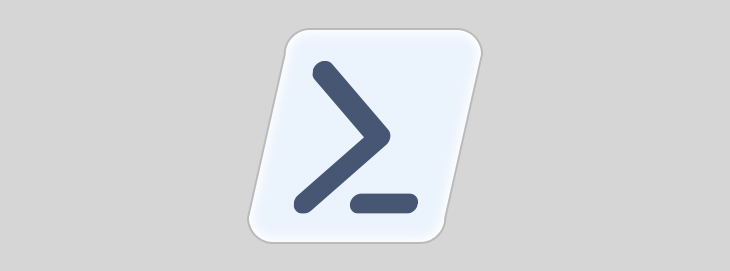 Assorted SharePoint PowerShell Scripts