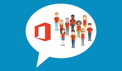 Office 365 Groups: How They Work U0026 How To Manage Them [Webinar]
