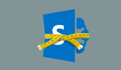 4 Options to List SharePoint Sites with Their Size