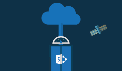 What to Move to the Cloud in an Office 365 Hybrid Scenario