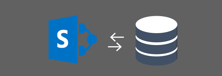 SharePoint Performance linked to SQL Server