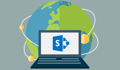 Top Benefits of Using a SharePoint Intranet for Corporations
