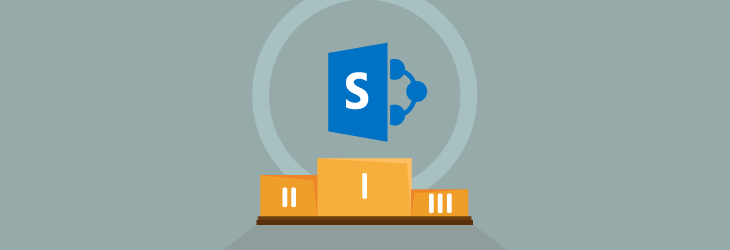 Benefit of Using a SharePoint Intranet
