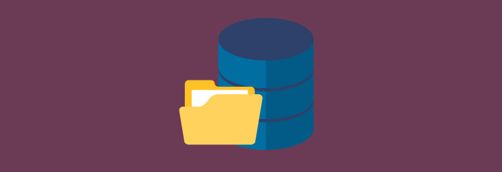 SharePoint Online Archiving and Backup