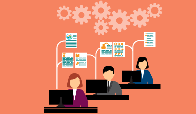 10 Benefits of Using Sharepoint Workflows Automation