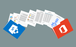 Things People Forget Way Too Often Before an Office 365 Migration