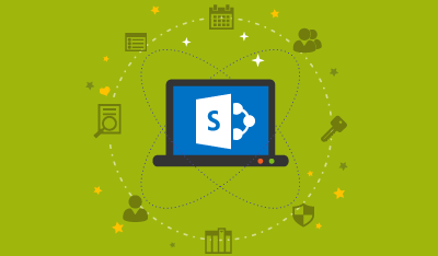 SharePoint Online Management Shell Explained
