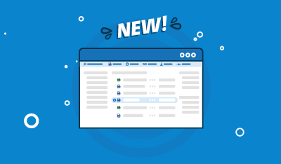 SharePoint Changes Ahead: New Document Library