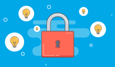 5 Tips for Securing Your Sensitive Data on SharePoint