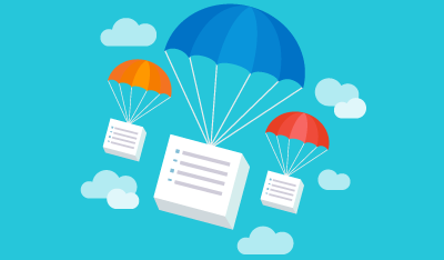 Migrate your SharePoint Term Store and More