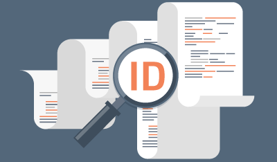 Preserve Document ID During SharePoint Migration