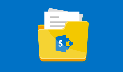 Decommission Shared Drives while migrating to SharePoint