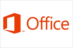 Sharegate 3.1 with Free Migration To SharePoint 2013
