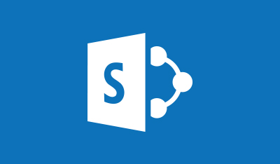 SharePoint Content Types, Site Columns or Columns