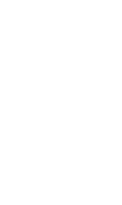 Sharegate fully supports SharePoint 2010, SharePoint 2013, Office 365 and Google Drive