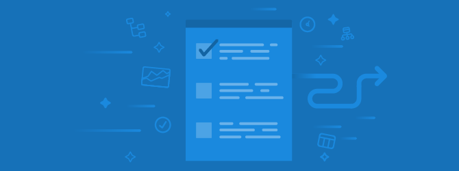 How to Build a SharePoint Migration Plan
