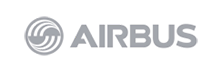 Airbus trusts Sharegate when it comes to SharePoint Management & Migration.