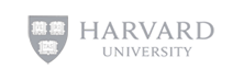 Harvard University expects only the best, which is why they trust Sharegate's elite SharePoint Management & Migration Tool