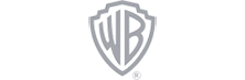 Warner Bros get creative and efficient SharePoint Migration & Management with Sharegate