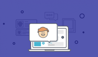 Microsoft Teams vs. Yammer –– Should You Be Worried?