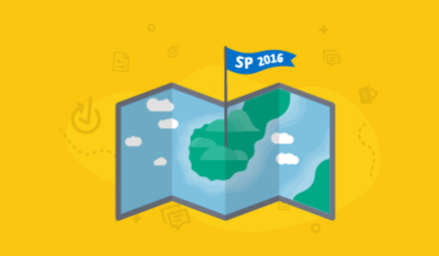 5 Questions to Ask Yourself Before Migrating to SharePoint 2016