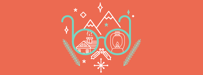 Happy Holidays from Sharegate