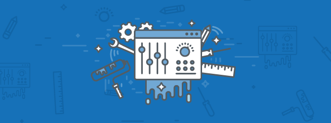 SharePoint Is Evolving: Your Customizations Should Too!