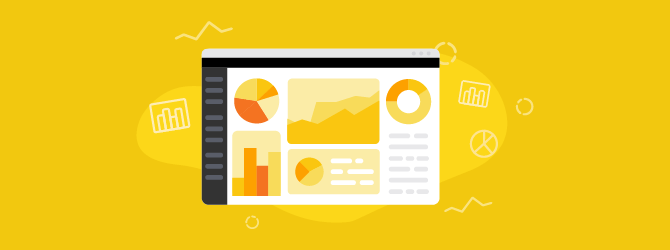 Using Power BI for Additional SharePoint Reporting