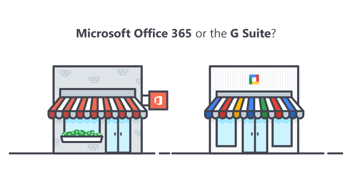 rivalry in the skies office 365 vs g suite google apps sharegate. Black Bedroom Furniture Sets. Home Design Ideas