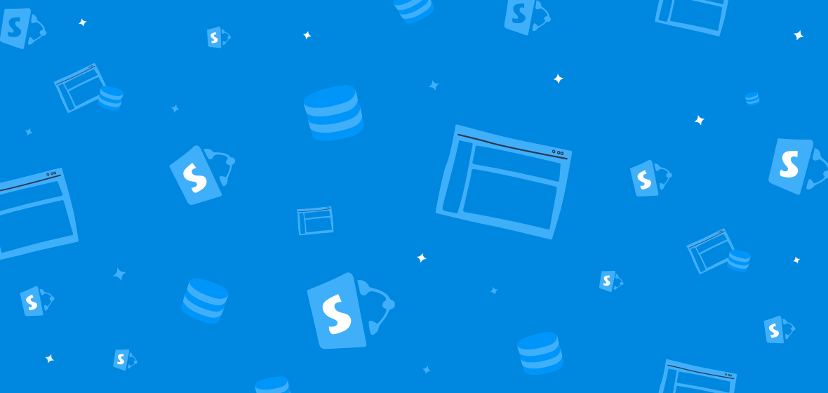 The SharePoint Modern Experience Is Here to Stay!