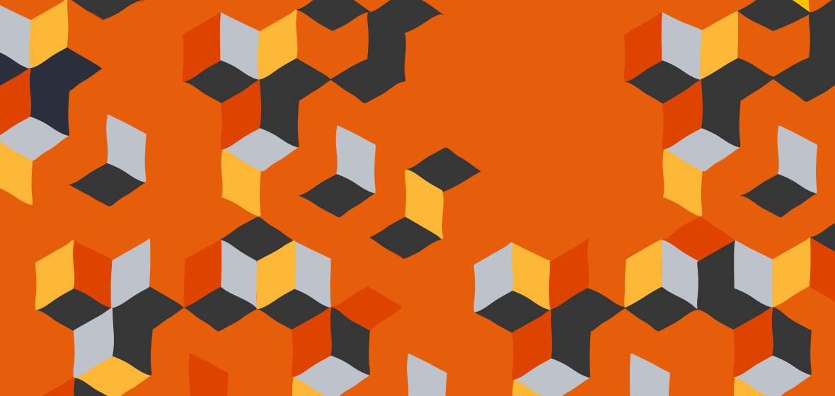 Our Top Sessions for your Microsoft Ignite 2018 Schedule